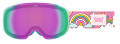 gogle-tripout-steeze-uniquecorn-turquoise-purple-01.png