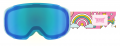 gogle-tripout-steeze-uniquecorn-turquoise-bluebird-01.png