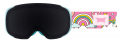 gogle-tripout-steeze-uniquecorn-turquoise-black-01.png