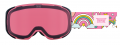 gogle-tripout-steeze-uniquecorn-black-cherrypink-01.png