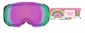 gogle-tripout-steeze-uniquecorn-black-purple-01.png