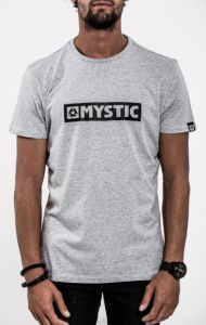 T-shirt Mystic Brand 2016 Grey