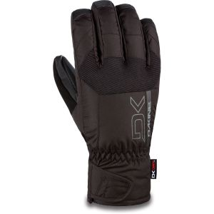 Rękawice Snow DAKINE Scout Short Glove Black 2019