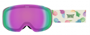 Gogle TRIPOUT OPTICS Steeze