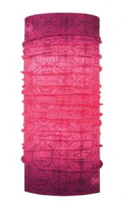 Chusta BUFF Original US Boronia Pink