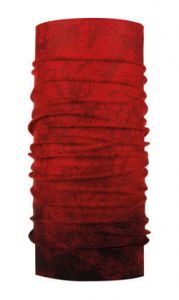 Chusta BUFF Original Tip Katmandu Red
