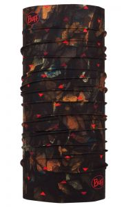 Chusta BUFF Original US Rock Camo Multi