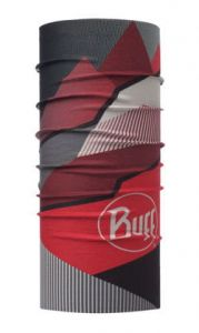 Chusta BUFF Original US Slope Multi