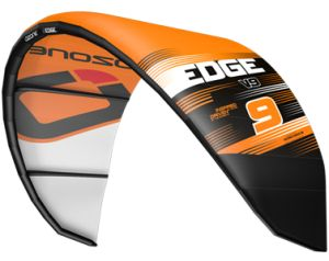 Latawiec OZONE Edge Orange V9