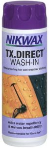 NIKWAX Płyn do prania TX Direct Wash In 300ml