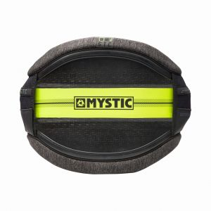 Trapez MYSTIC 2018 Majestic No Spreader Lime