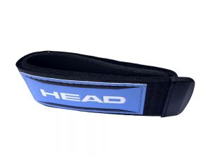 Rzep do nart HEAD Blue