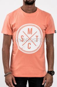 T-shirt Mystic 2016 Orange