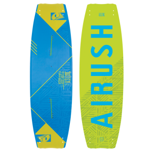 Deska AIRUSH 2018 Switch Progression