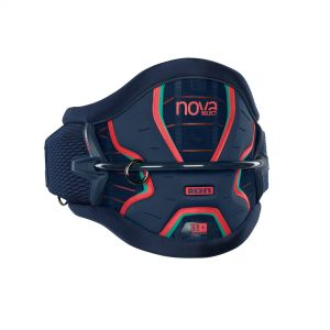 Trapez ION Nova Select Navy Blue/ Bright Red 2018