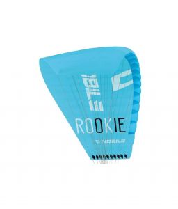Nobile Rookie Kite  2m2 2018