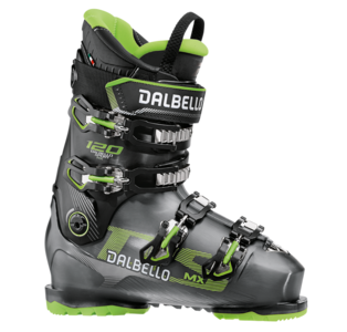 buty-dalbello-ds-mx-120-01.png