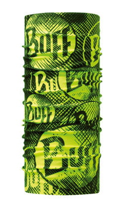 chusta-buff-original-us-log-yellow-fluor-01.jpg