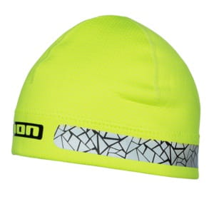 czapka-ion-neo-safety-beanie-lime-01.jpg