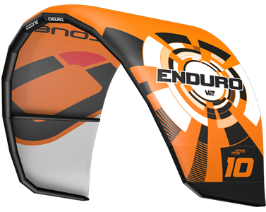 Enduro_V2_orange_2018.png