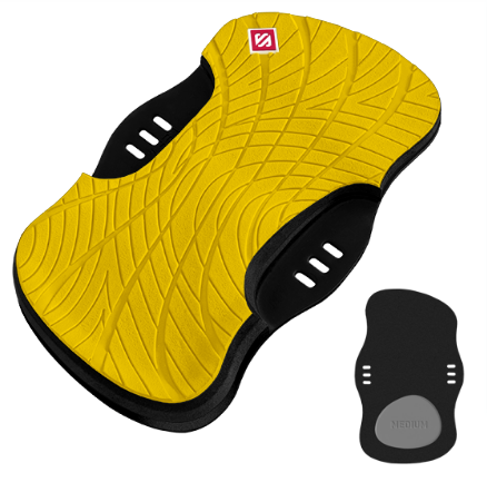 pady-sp-boarding-yellow-black-trs-1.PNG