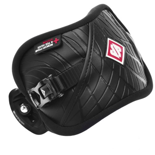 strapy-sp-boarding-5.png