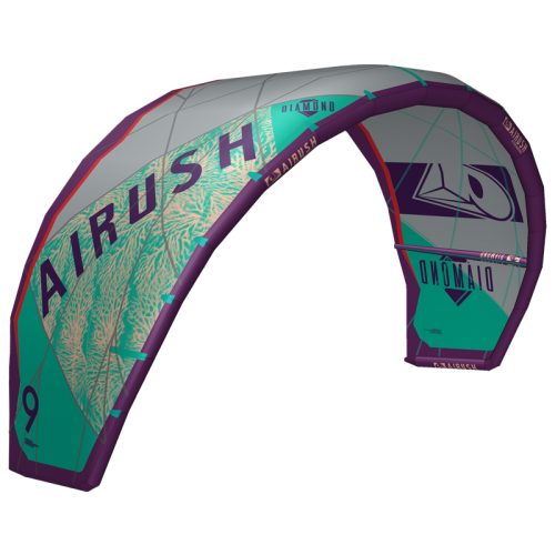 018_Airush_Diamond-Kite_Purple_800x800.png