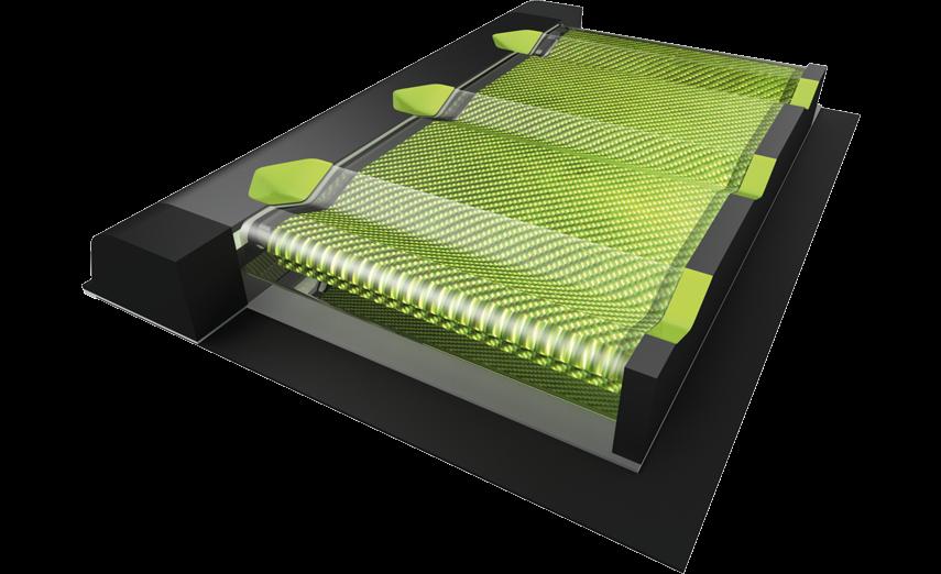 narty-elan-element-groove-technology-2