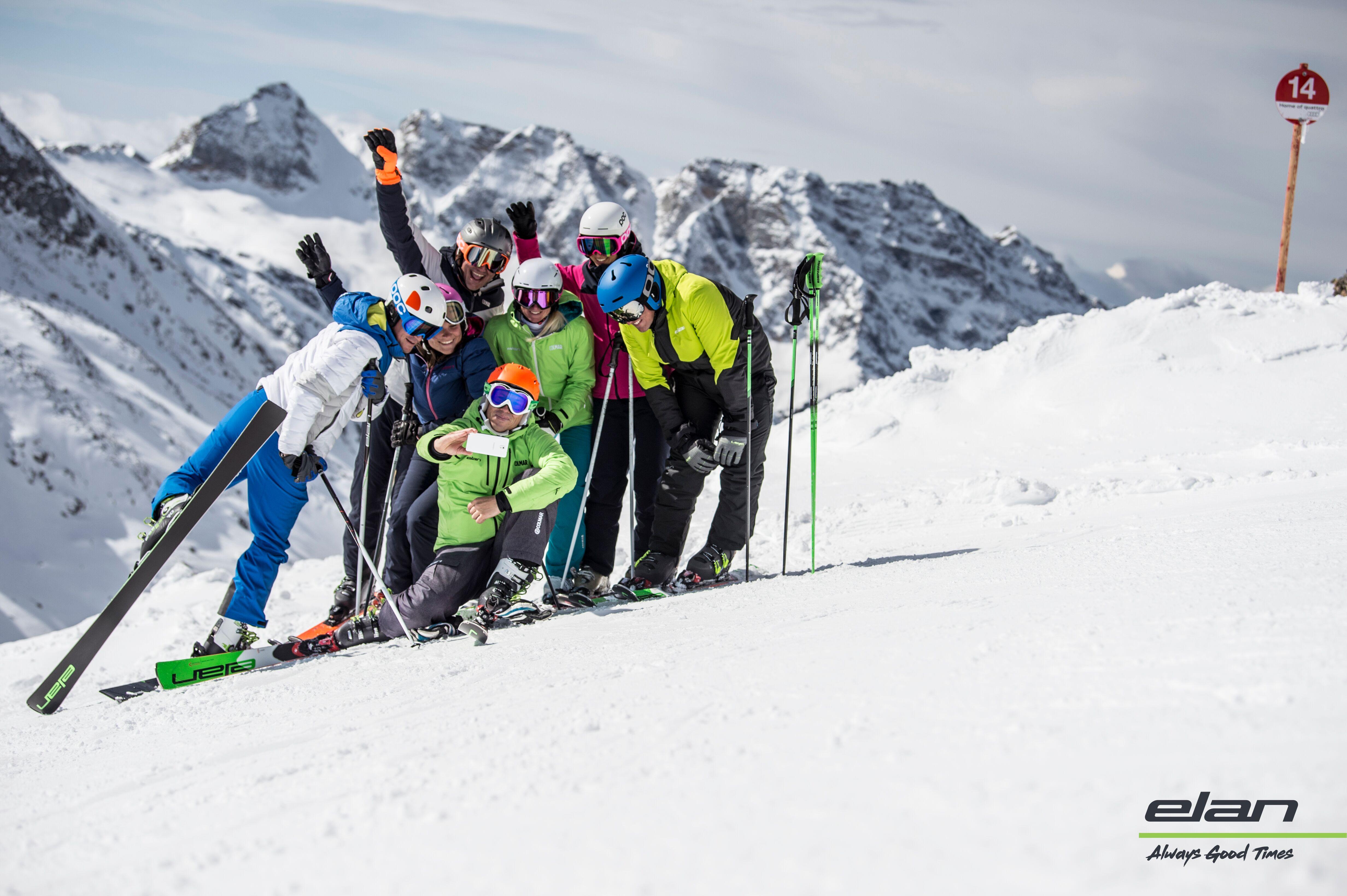 elan-kije-narciarskie-02