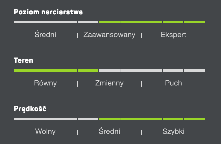 narty-elan-insomnia-02