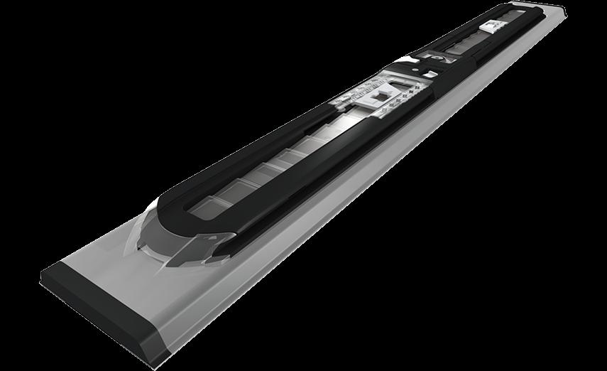 narty-elan-amphibio-16-fusion