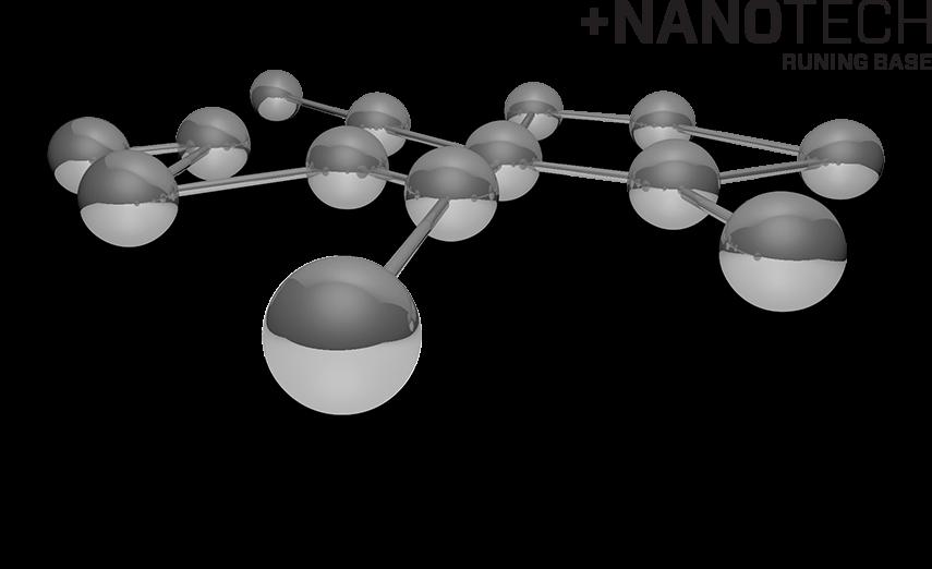 narty-elan-amphibio-16-nanotech