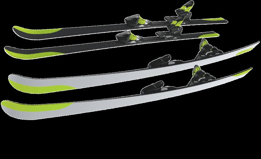narty-elan-amphibio-02