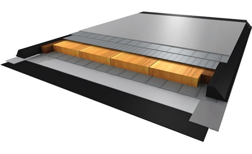 narty-elan-element-fiberglass-2