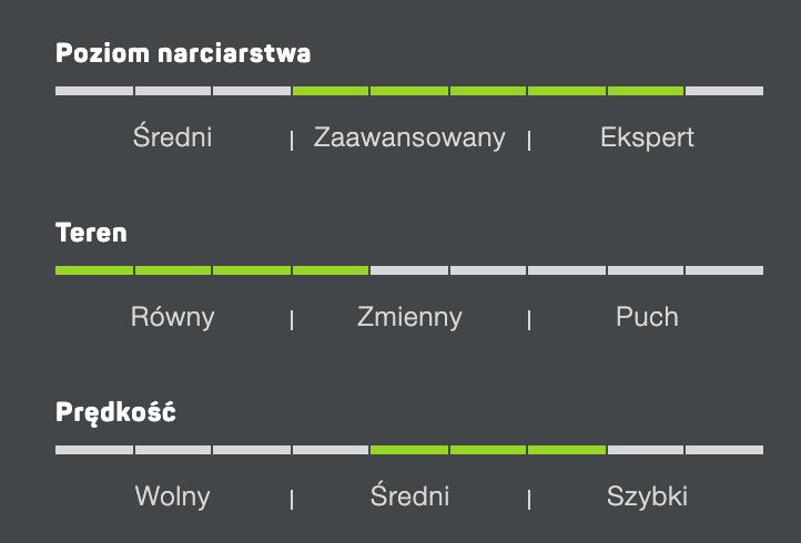 narty-elan-sl-05