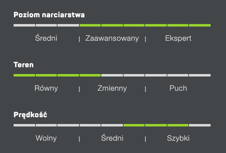 narty-elan-slx-03
