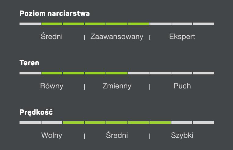 narty-elan-wingman-78-ti-01