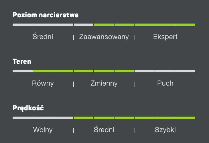 narty-elan-wingman-82-cti-03