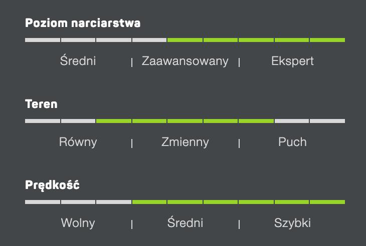 narty-elan-wingman-86-cti-wszechstronne-03