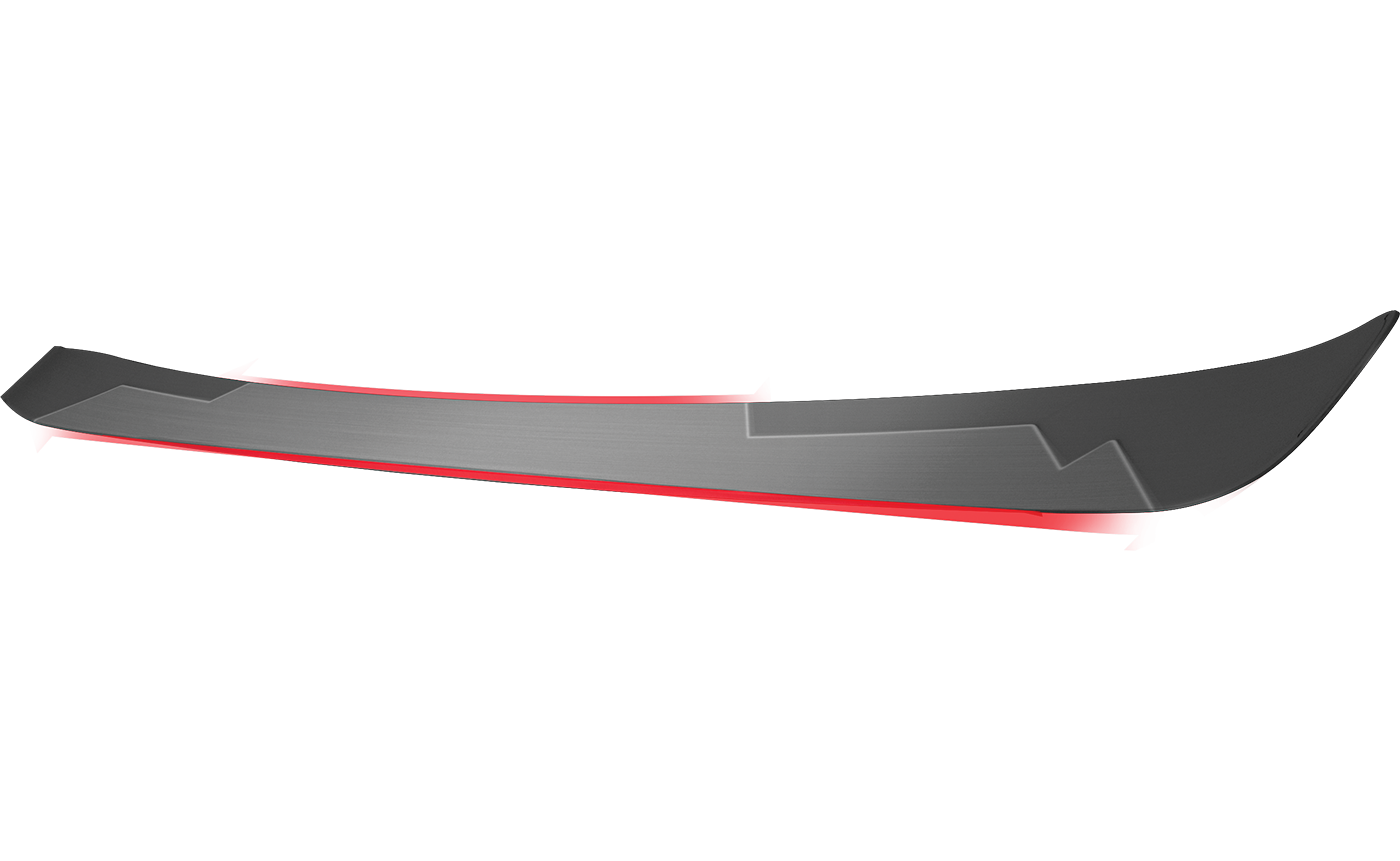 narty-elan-wingman-86-sst-construction-03