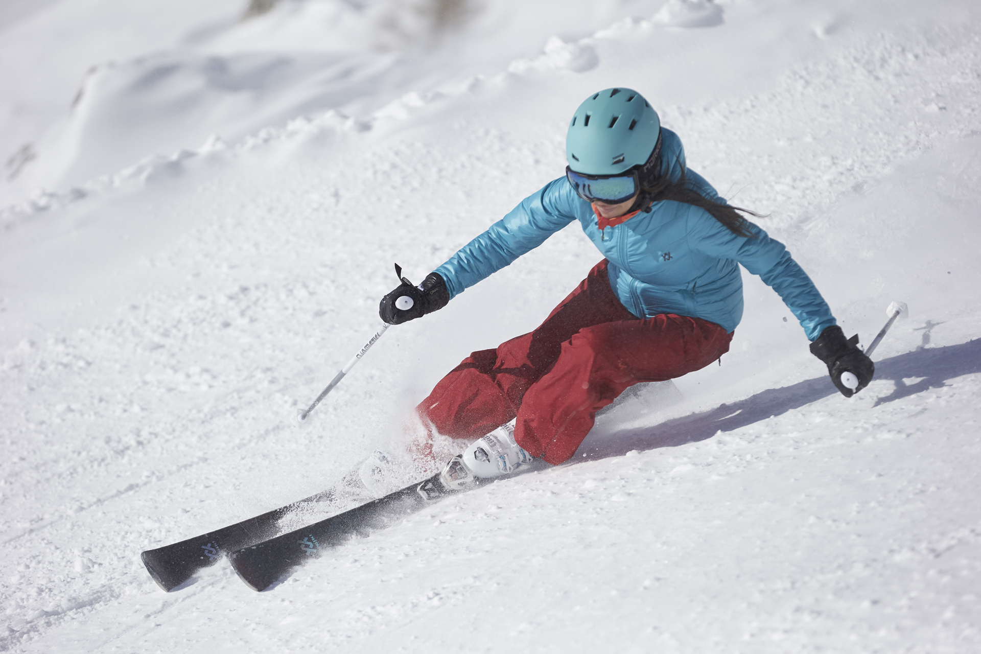 narty-volkl-flair-76-elite-2