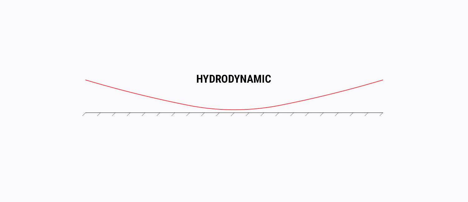 nobile-hydrodynamic-02