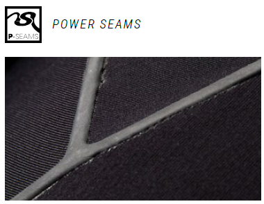 powerseams-1
