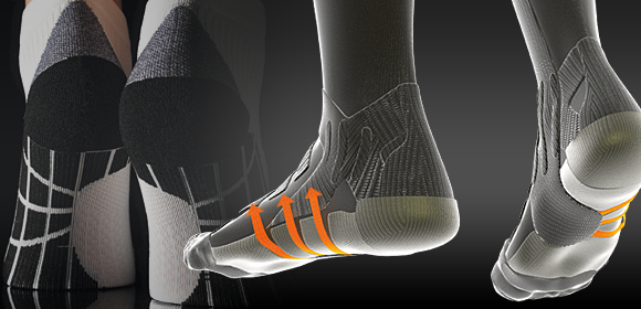 skarpety-xsocks-travel-airflow-channel-system-01