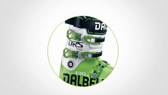 dalbello-15