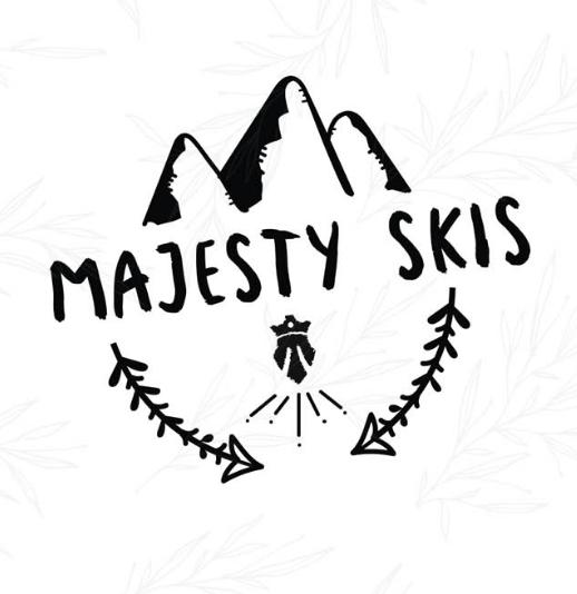 majesty-narty