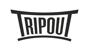 TRIPOUT OPTICS